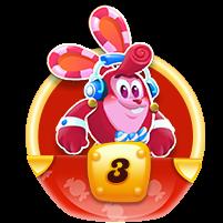 jelly-streak-badge-3.png