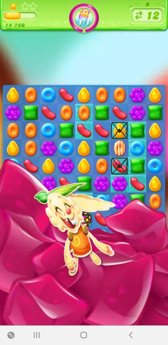 Screenshot_20210924-143232_Candy Crush Jelly.jpg