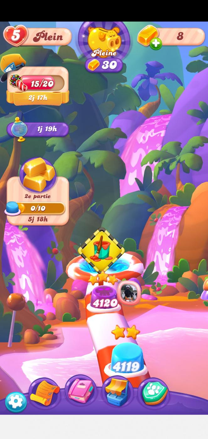 Candy Crush Friends_2021-03-16-11-38-57.jpg