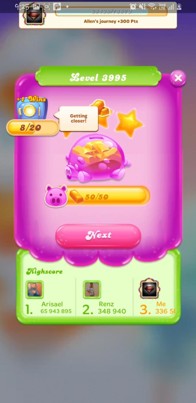 Screenshot_20210810-212534_Photos.jpg