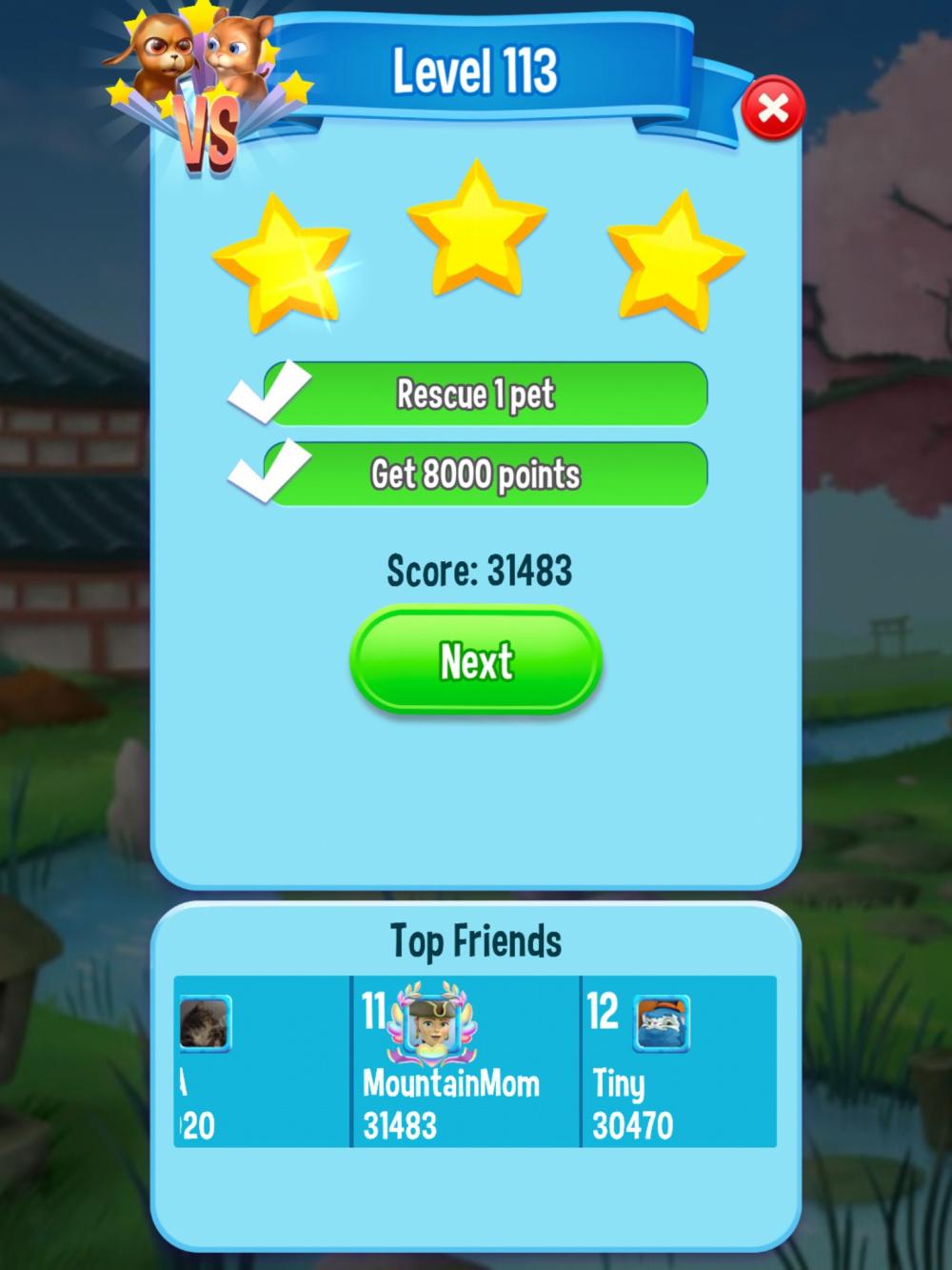 Screenshot_20200918-113008_Pet Rescue Saga.jpg