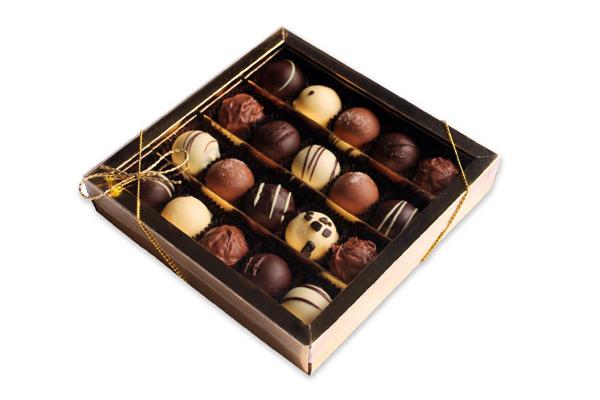 caixa-bombons-gold-trufas.jpg
