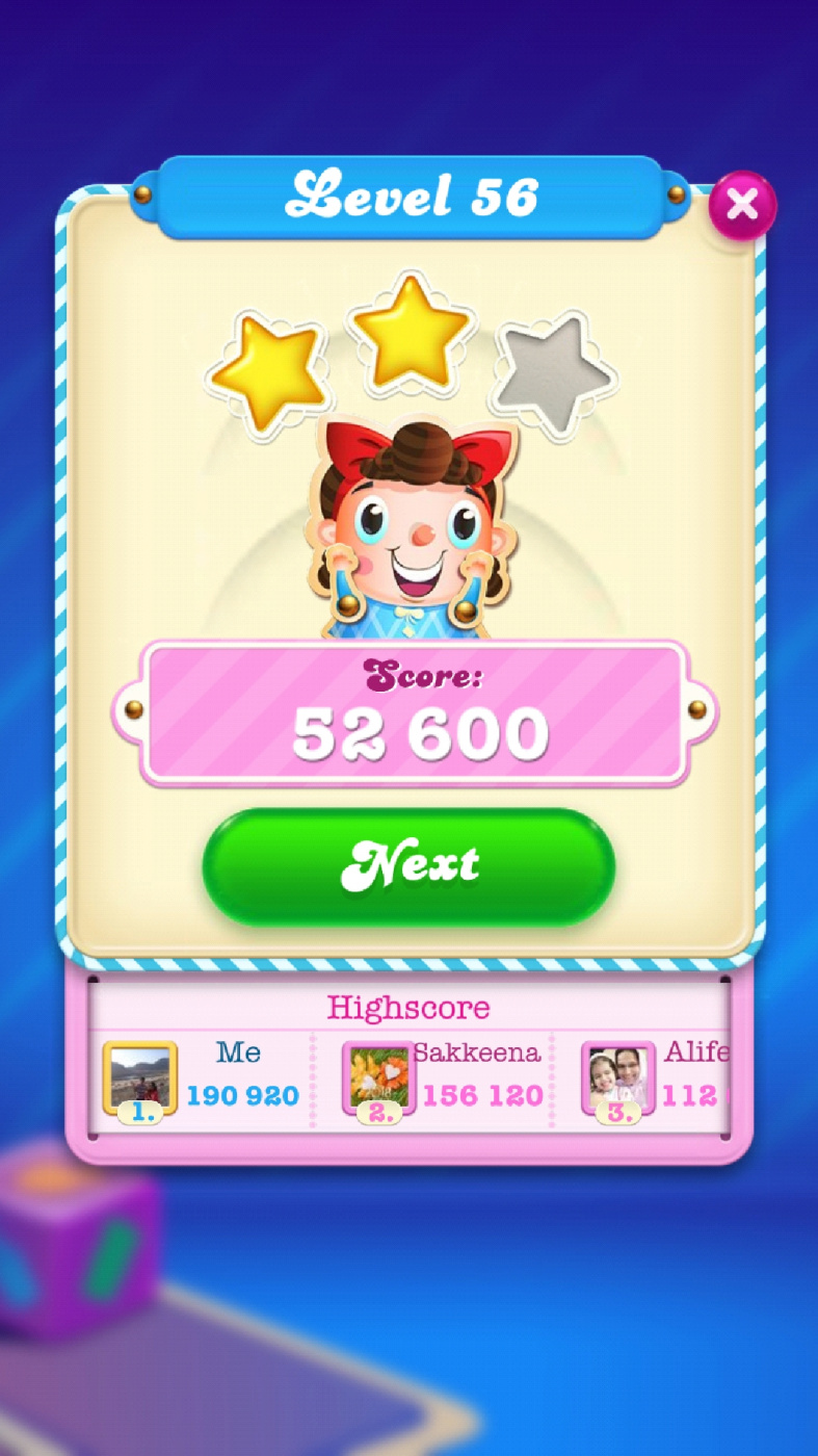 Screenshot_20201230-172834_Candy Crush Soda.jpg