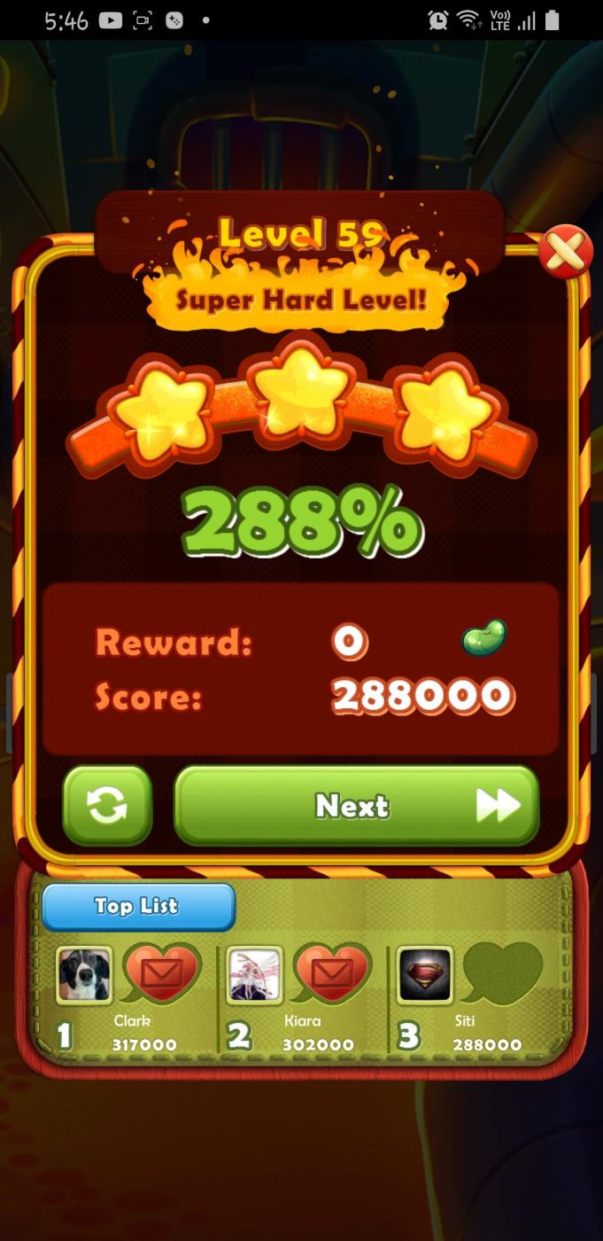 Screenshot_20210915-174641_Farm Heroes Saga.jpg