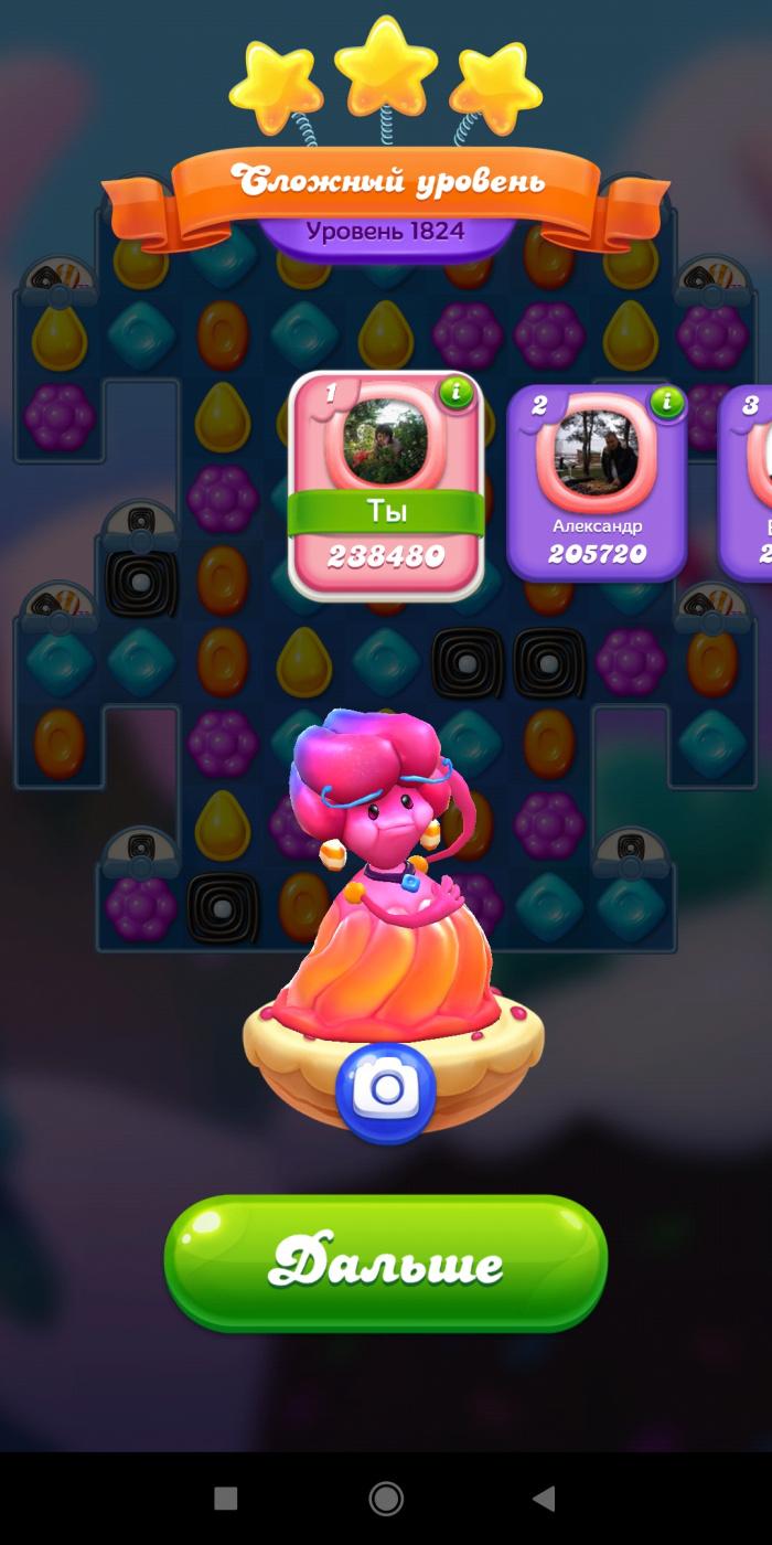 Screenshot_2020-05-29-12-51-27-927_com.king.candycrush4.jpg