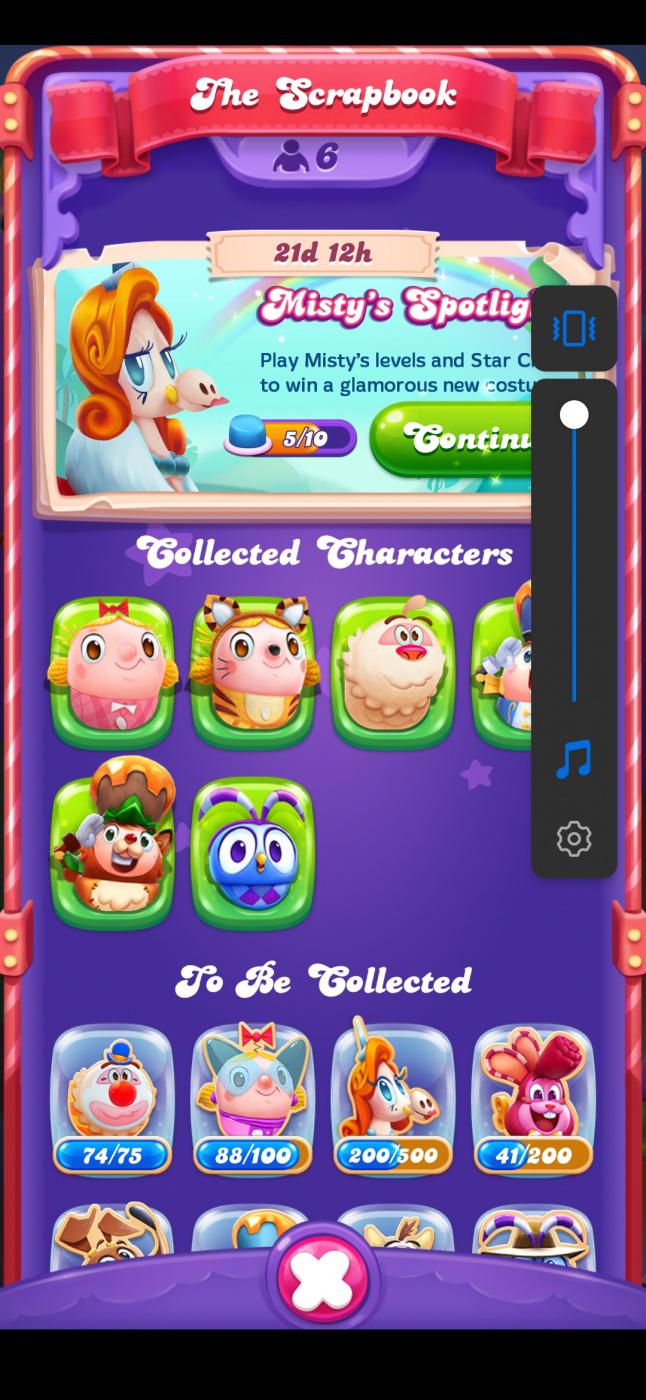 Screenshot_20201003_222450_com.king.candycrush4.jpg