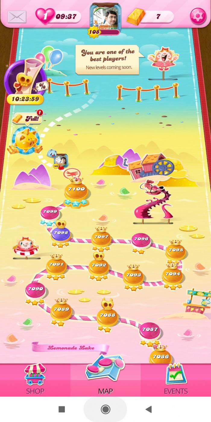 Screenshot_2020-06-07-17-38-34-380_com.king.candycrushsaga.jpg