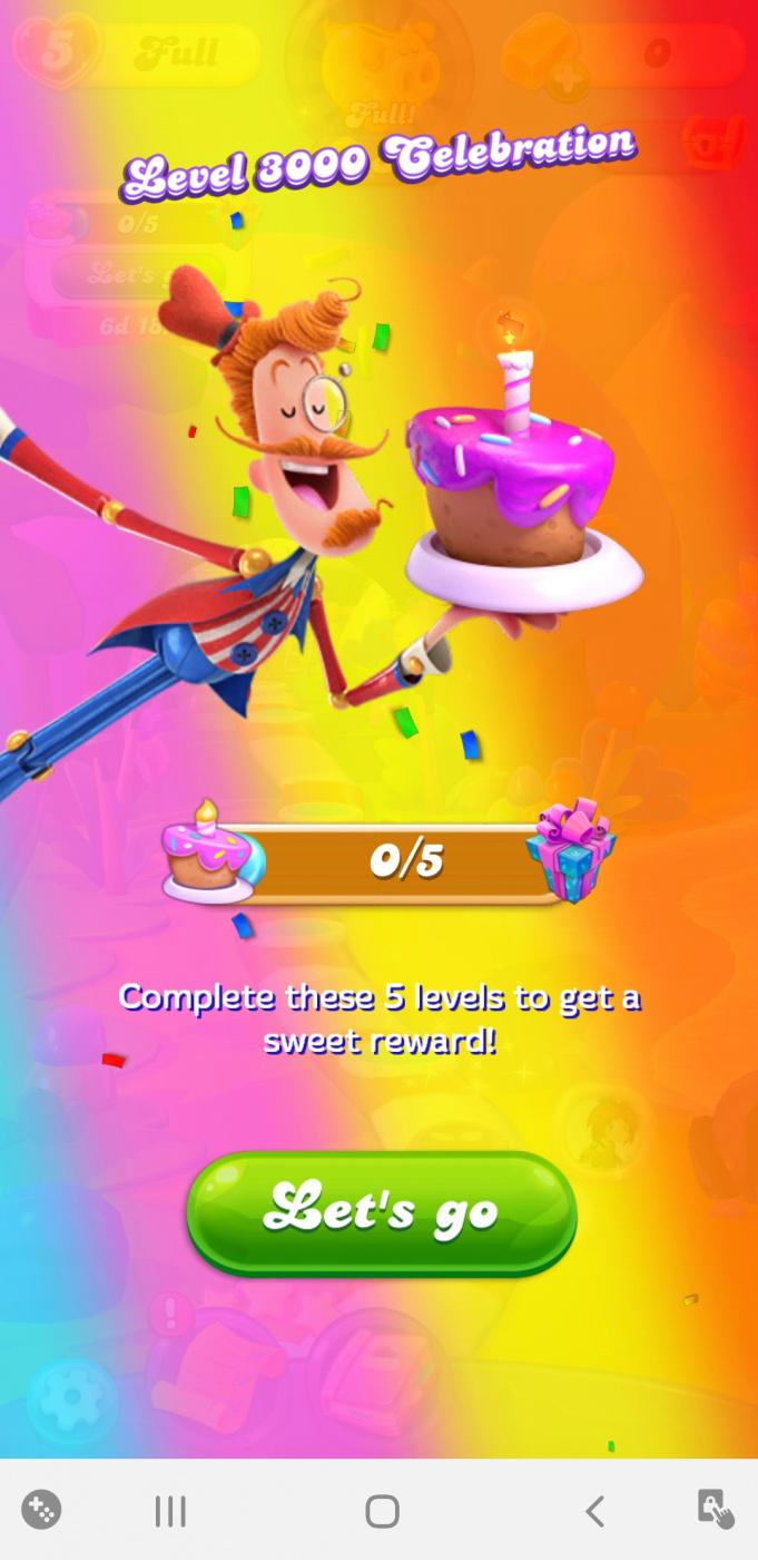 Screenshot_20200615-115042_Candy Crush Friends.jpg