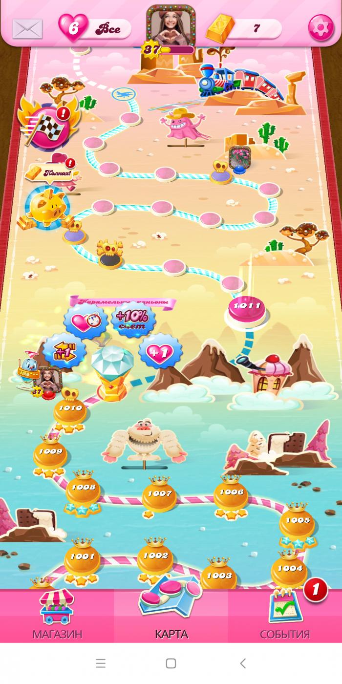 Screenshot_2020-05-27-23-55-21-595_com.king.candycrushsaga.png