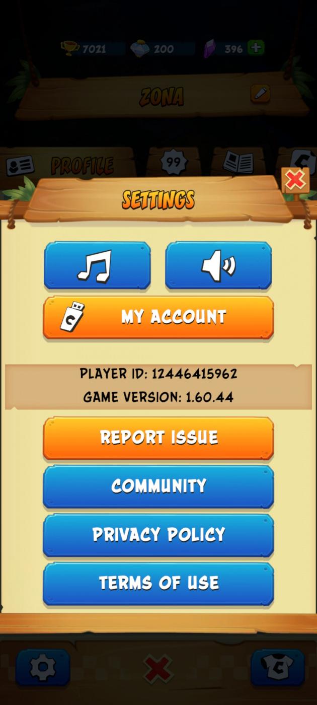 Screenshot_20210717-152727_CrashOntheRun!.jpg