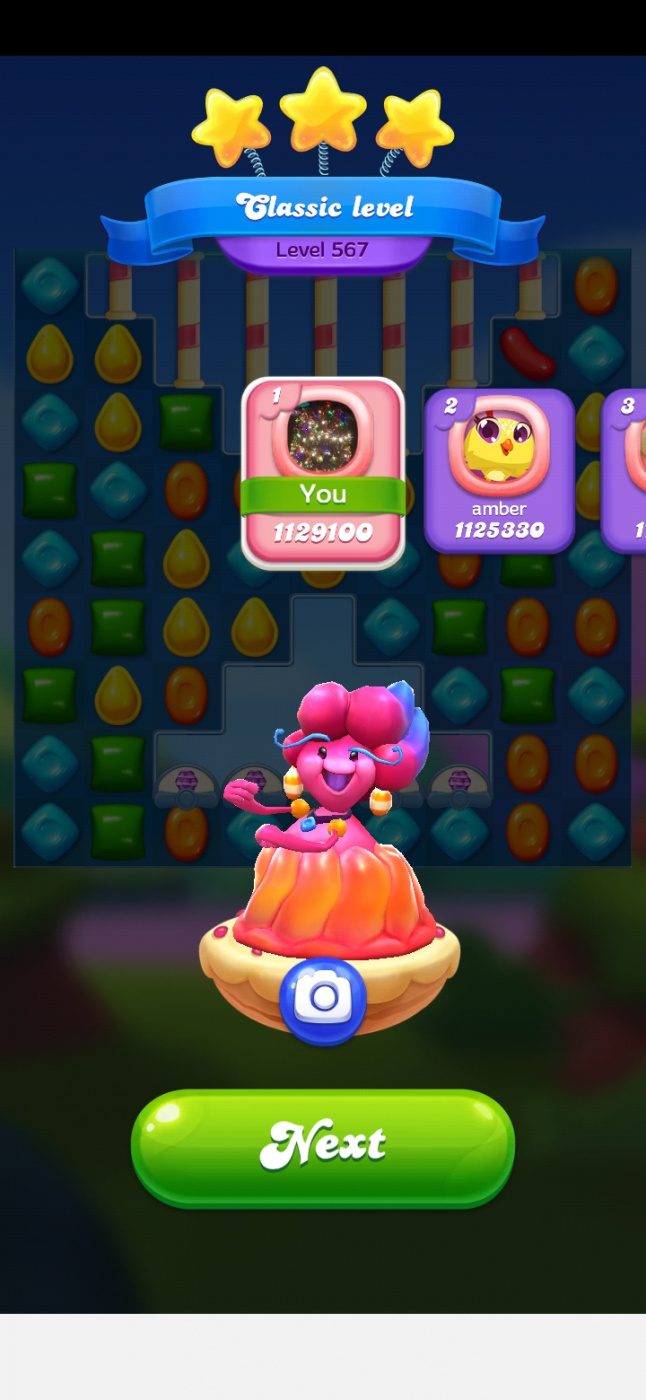 "User: ""Candy Crush Friends_2021-07-01-00-27-30.jpg"""