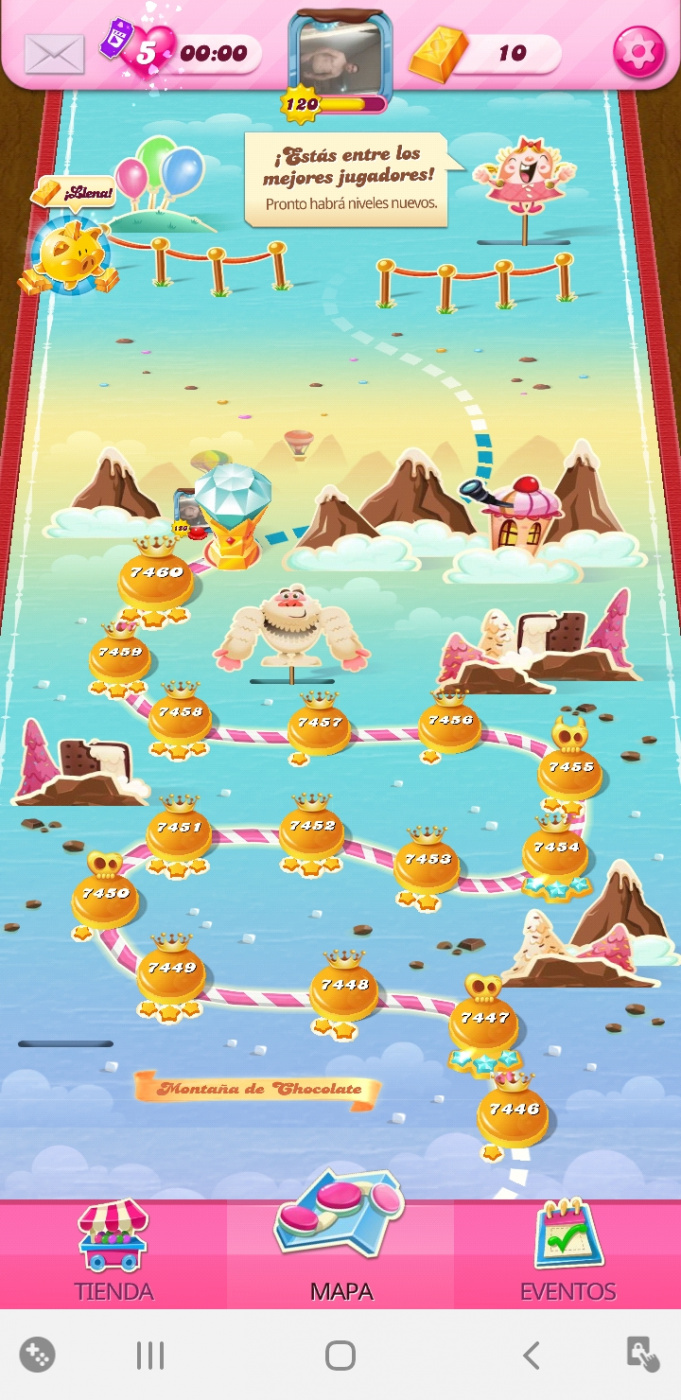 Screenshot_20200804-191801_Candy Crush Saga.jpg