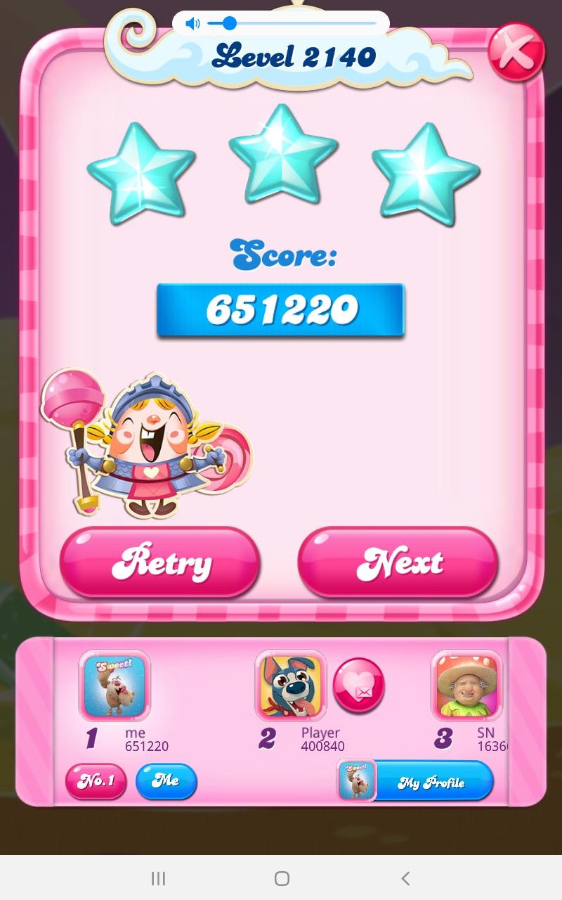 Screenshot_20210205-161611_Candy Crush Saga.jpg
