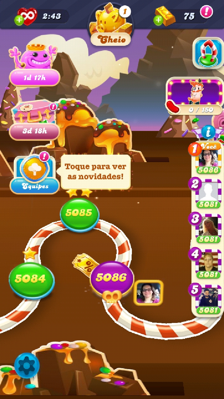 Screenshot_20200704-093633_Candy Crush Soda.jpg