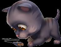 blackCat_playful small.png