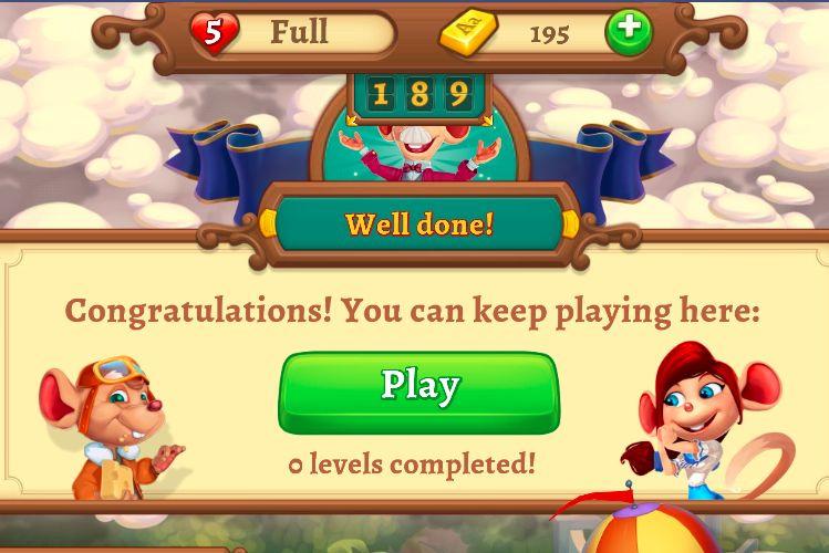 level921.jpg