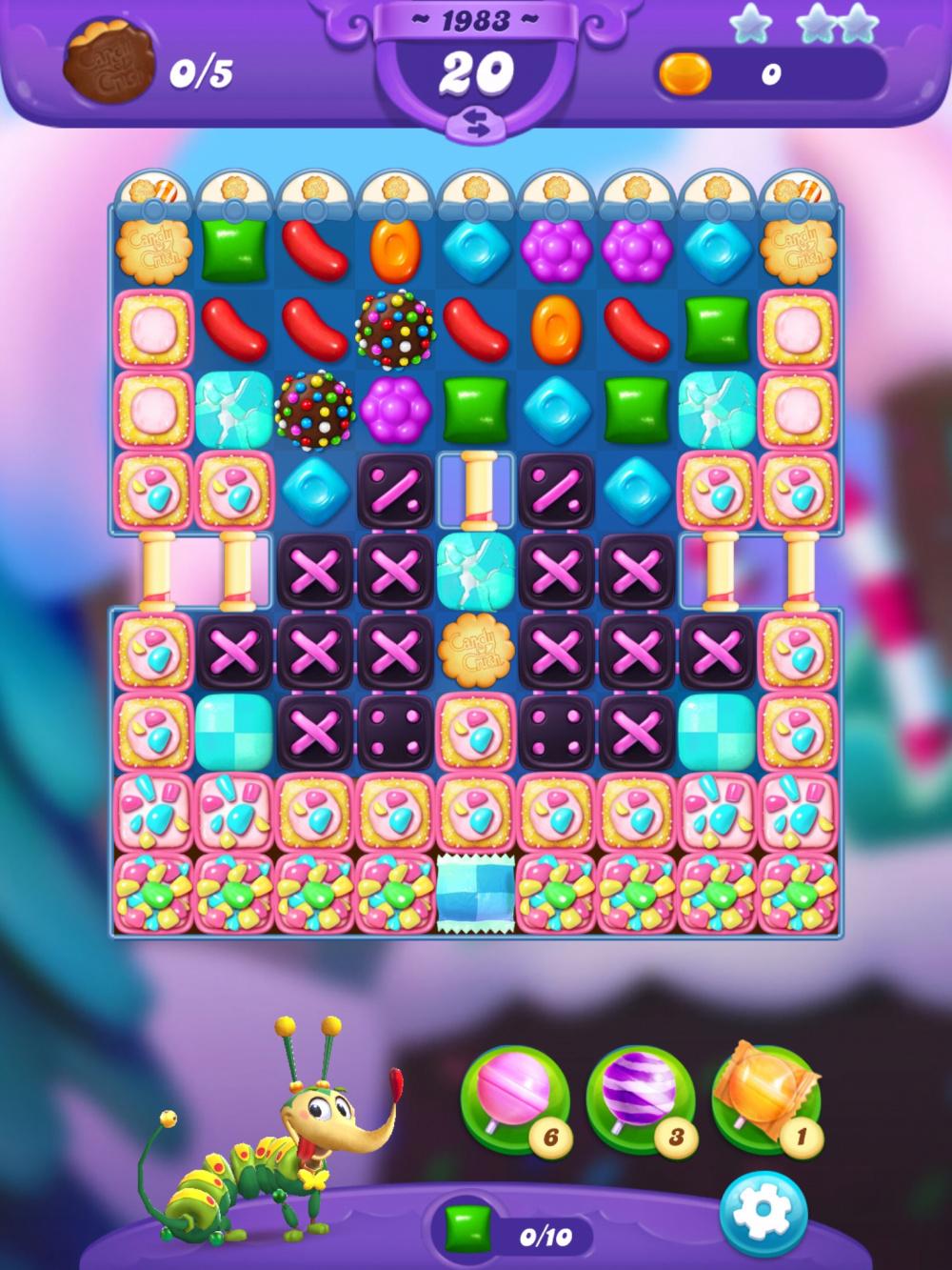 Screenshot_20201017-060248_Candy Crush Friends.jpg