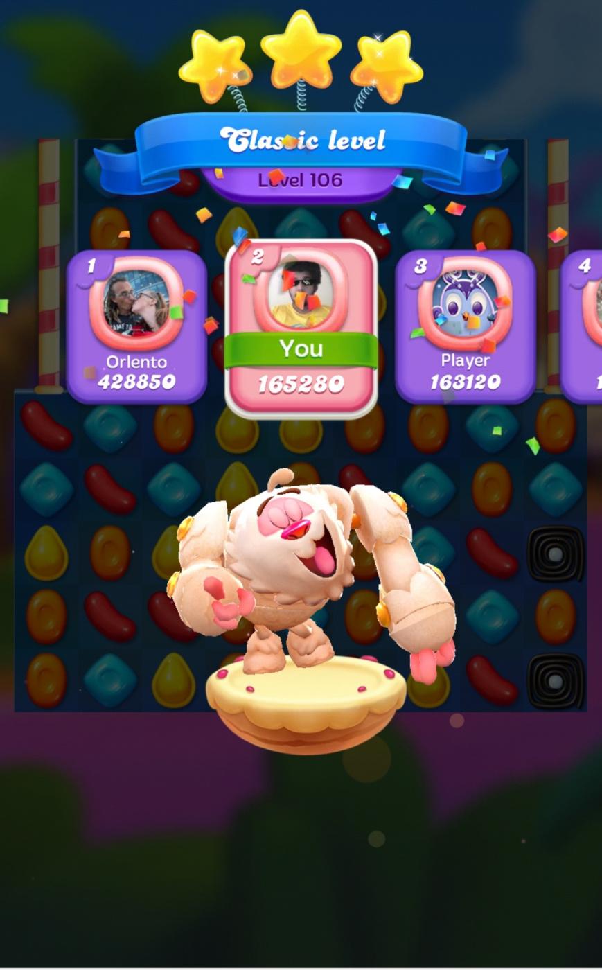Screenshot_20211006-082057_Candy Crush Friends.jpg