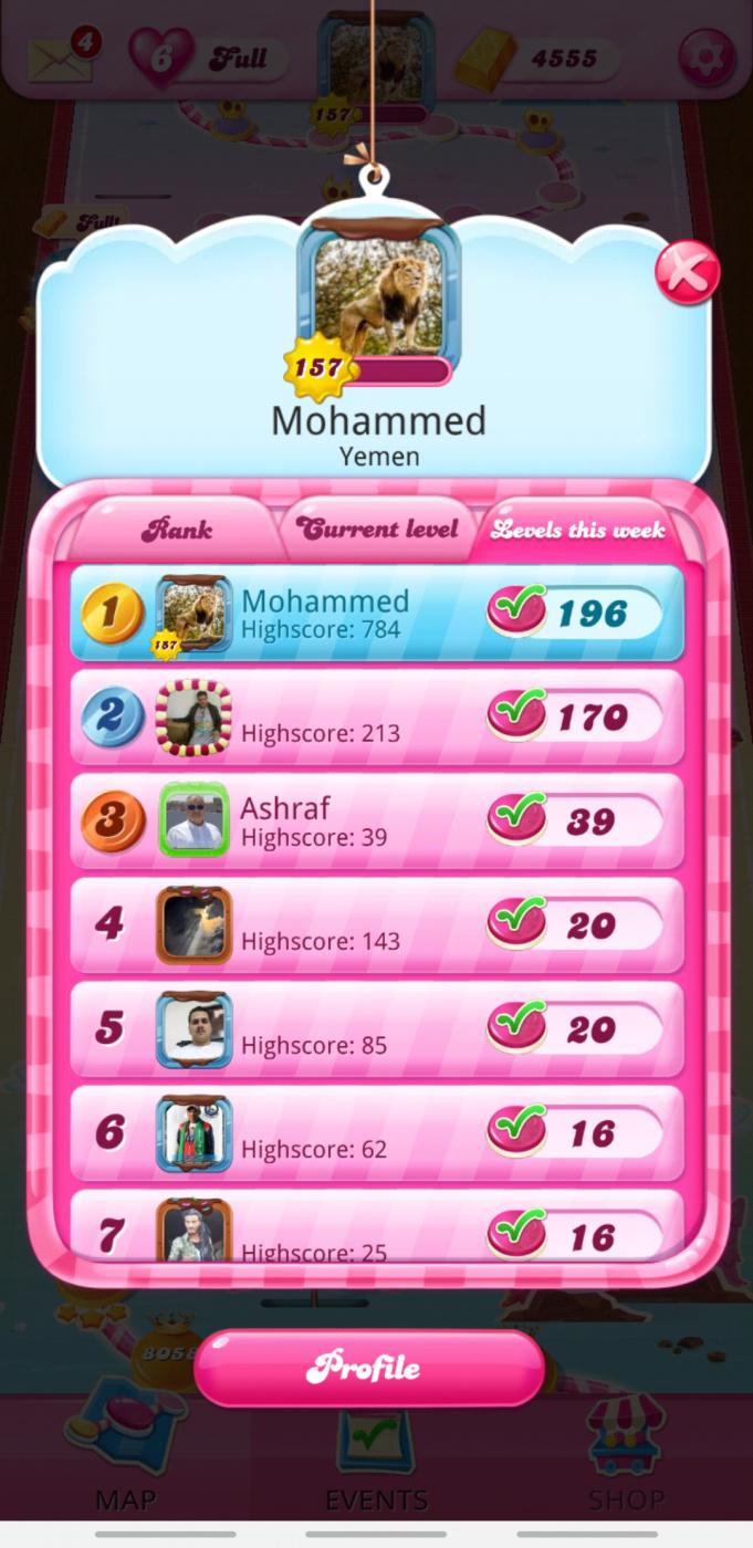 Screenshot_٢٠٢١٠٤٠٩-٠٠١٠٢٤_Candy Crush Saga.jpg