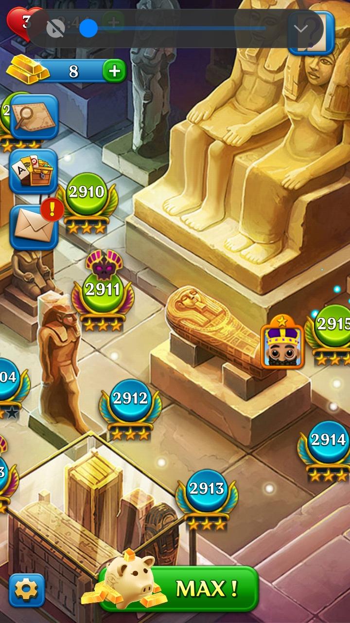 Screenshot_20210306-144036_Pyramid Solitaire Saga.jpg