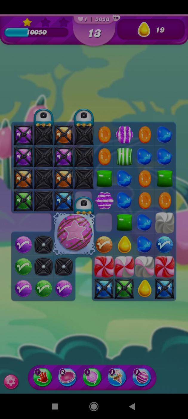 Screenshot_2021-04-15-03-20-17-529_com.king.candycrushsaga.jpg