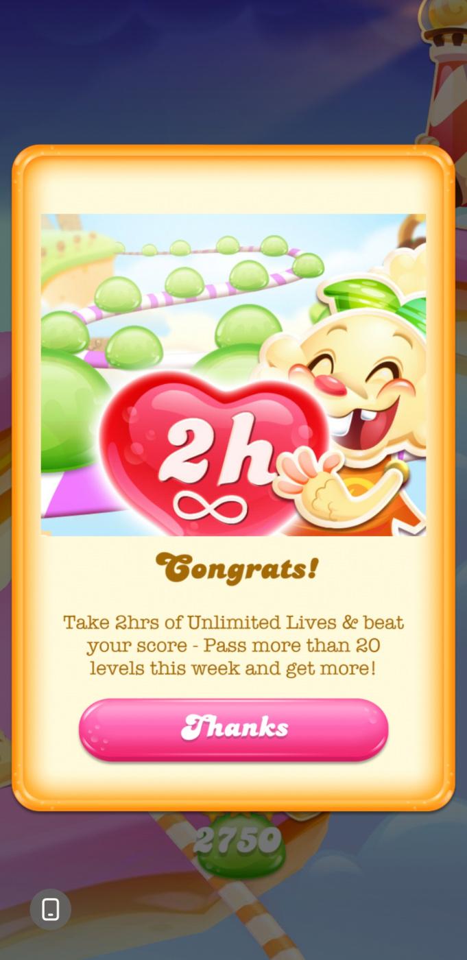Screenshot_20200817-234615_Candy Crush Jelly.jpg