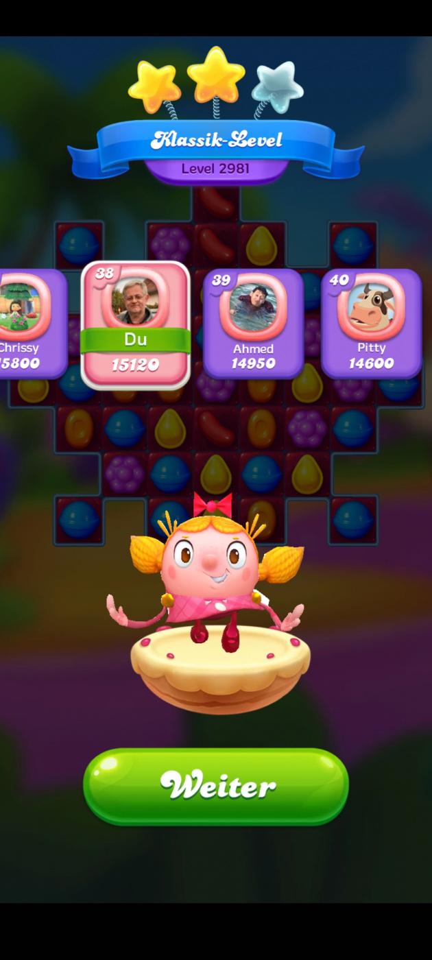 Candy Crush Friends_2021-07-27-19-59-26.jpg