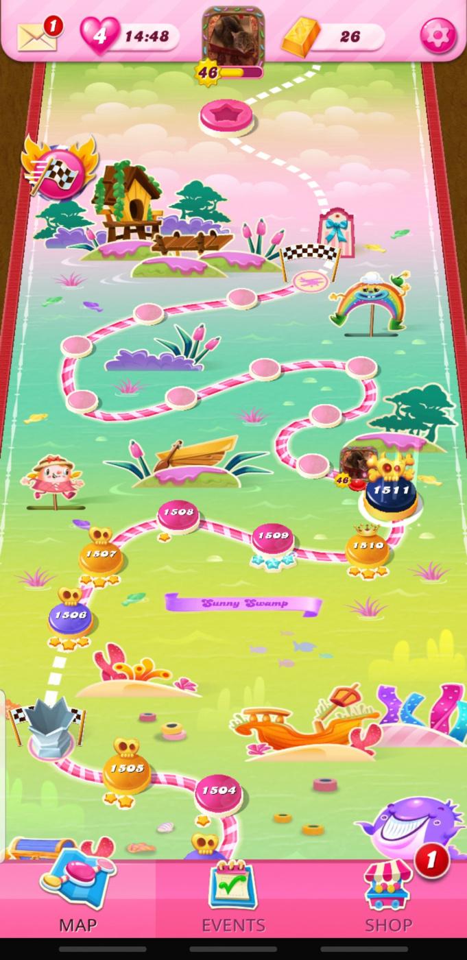 Screenshot_20210408-235120_Candy Crush Saga.jpg