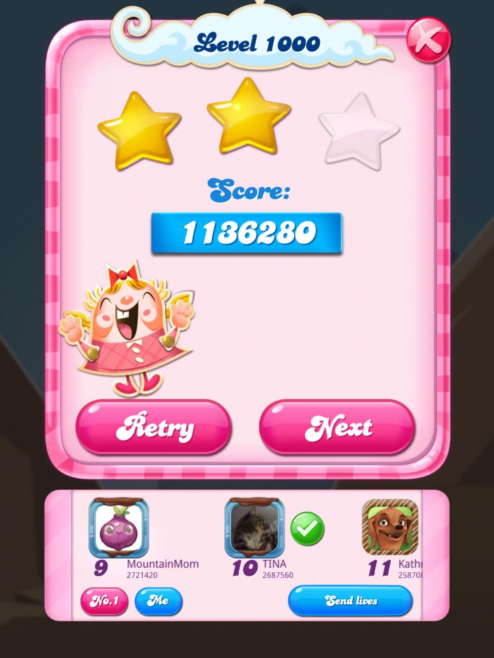 Screenshot_20210607-043638_Candy Crush Saga.jpg