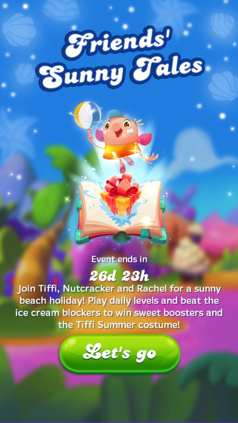 Screenshot_20200817-154412_Candy Crush Friends.jpg