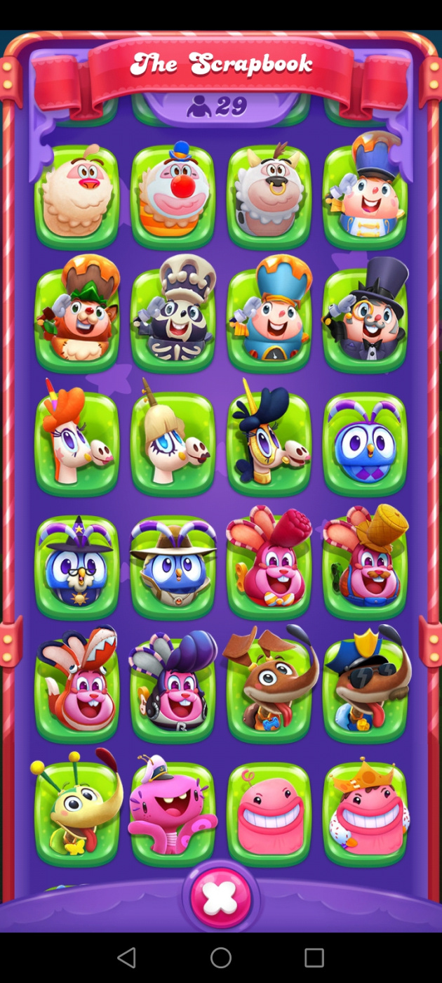 Screenshot_20210310_064934_com.king.candycrush4.jpg