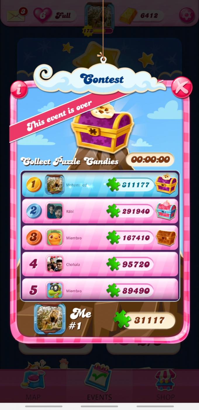 Screenshot_٢٠٢١٠٦١٤-١٥٣١٠٨_Candy Crush Saga.jpg