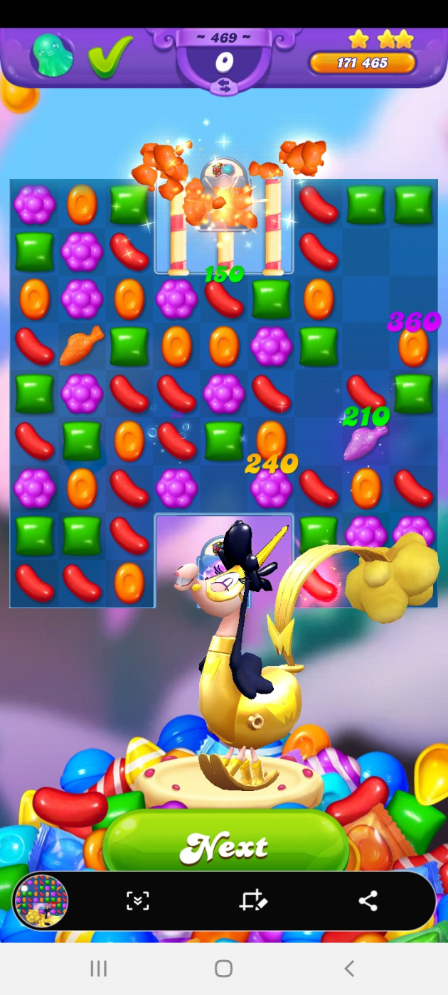 Screenshot_20210616-141048_Candy Crush Friends.jpg