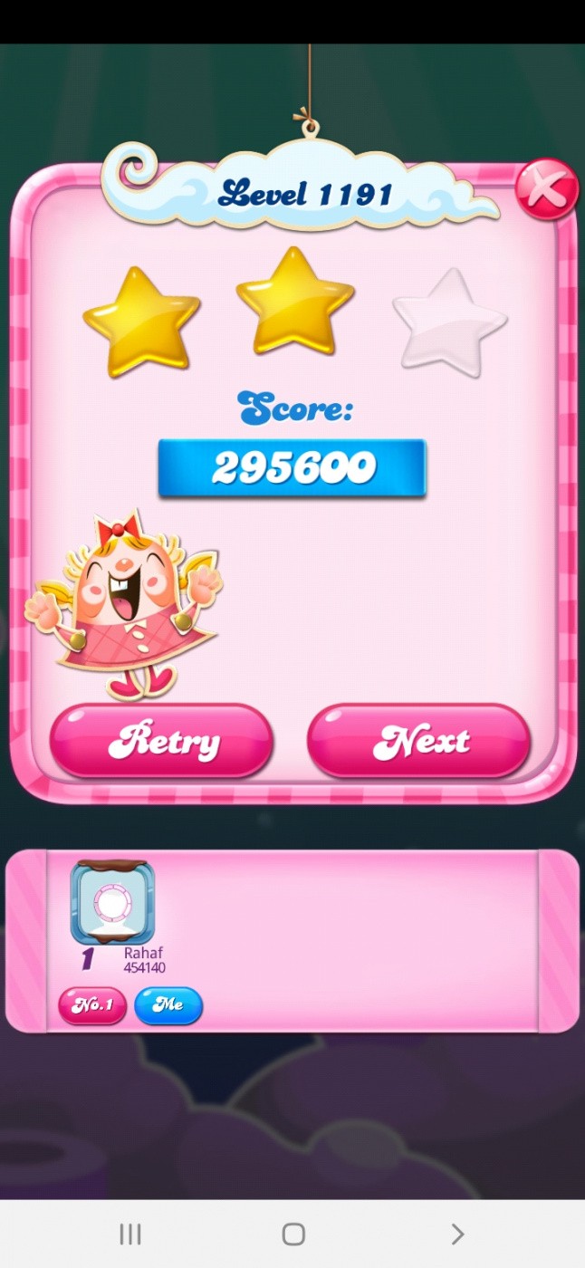 Screenshot_٢٠٢٠٠٦١٣-١٥٤٣٥٤_Candy Crush Saga.jpg