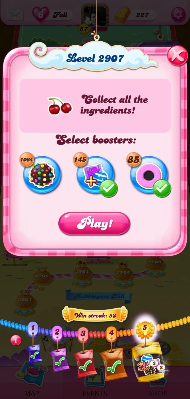 Screenshot_20210622-232442_Candy Crush Saga.jpg