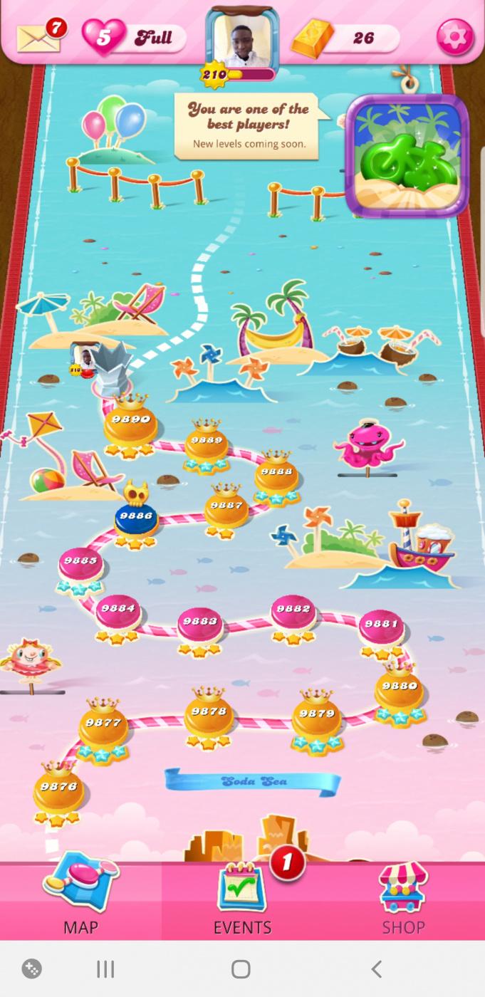 Screenshot_20210808-221612_Candy Crush Saga.jpg