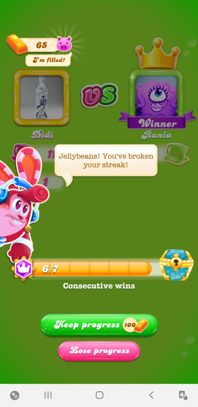 Screenshot_20200523-173651_Candy Crush Jelly.jpg