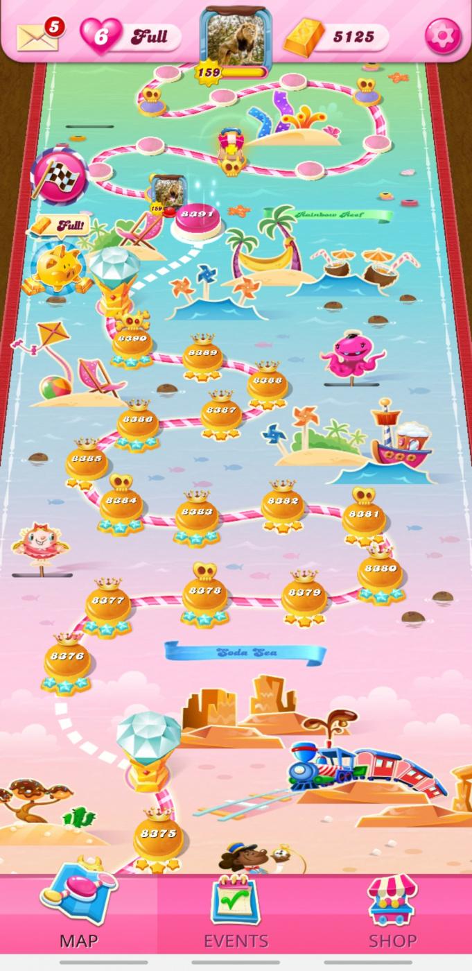 Screenshot_٢٠٢١٠٤١٧-٠١٠٩٤١_Candy Crush Saga.jpg