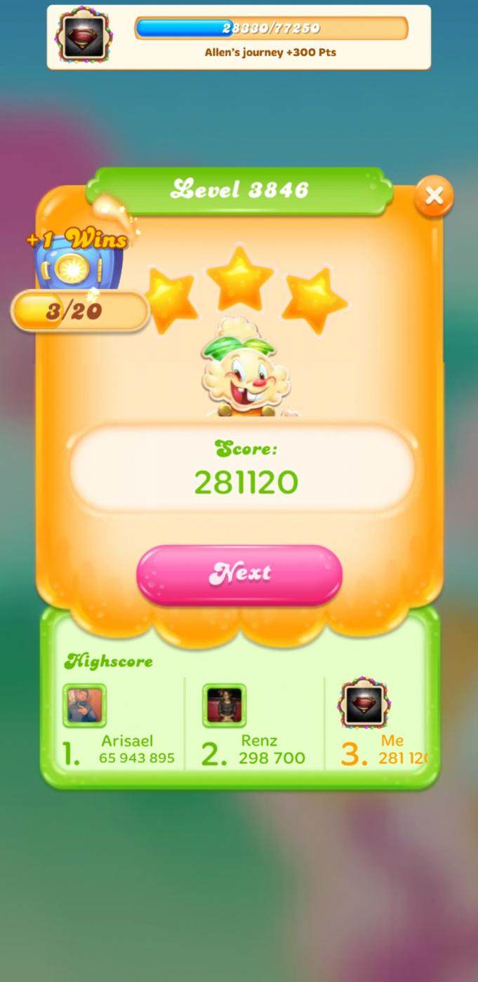 Screenshot_20210724-150215_Candy Crush Jelly.jpg