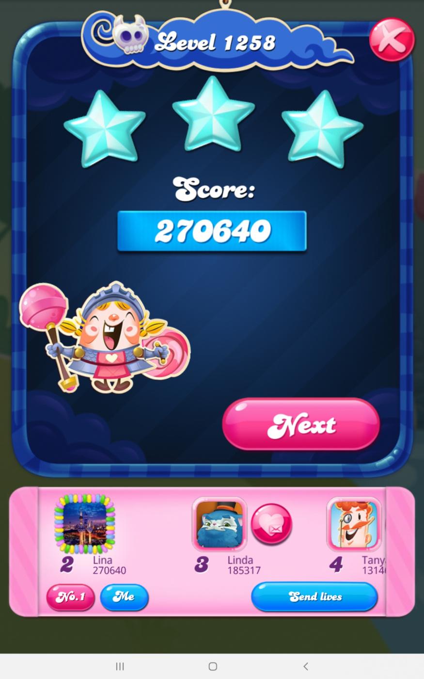 Screenshot_20210328-153722_Candy Crush Saga.jpg