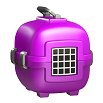 carrier_purple_05.png