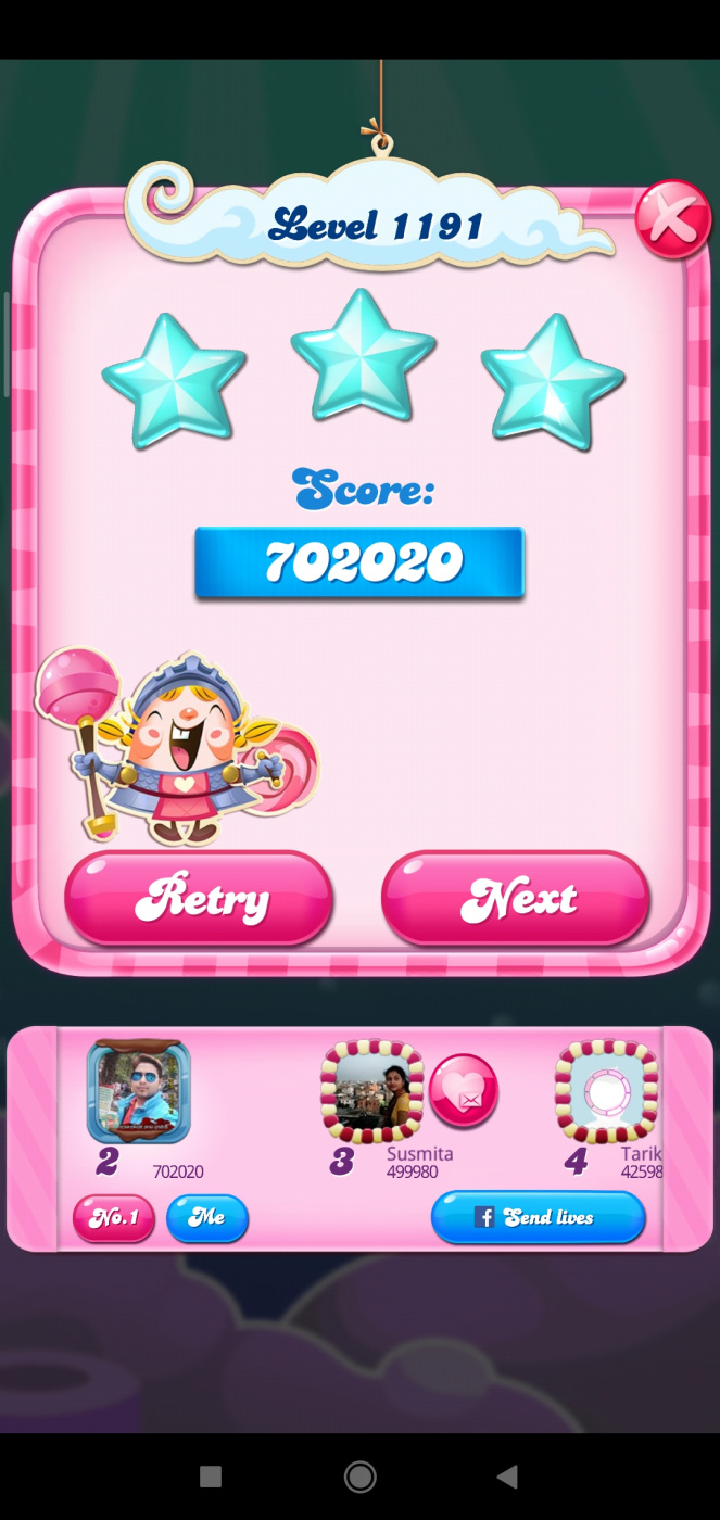 Screenshot_2020-06-16-10-55-39-162_com.king.candycrushsaga.jpg
