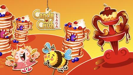CandyCrushSaga_new_exclusivewallpaper.png