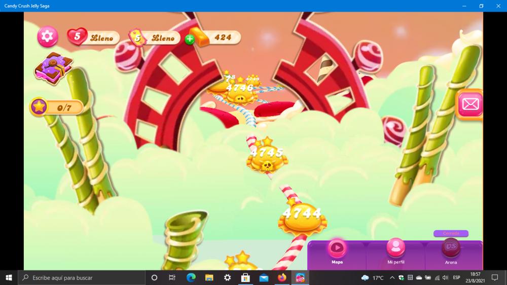 Captura de pantalla (2023).png