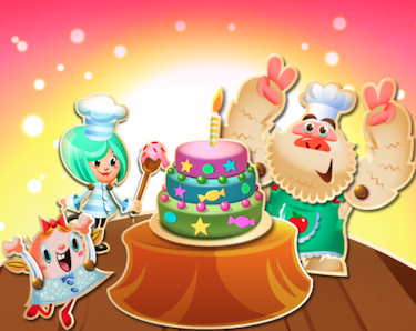 CandyCrushSaga_Level8000arrival.png
