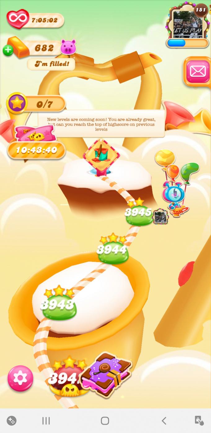 Screenshot_20200907-123849_Candy Crush Jelly.jpg
