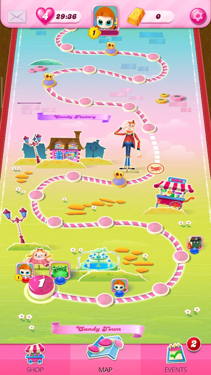 Screenshot_2020-07-04-18-32-49-054_com.king.candycrushsaga.jpg