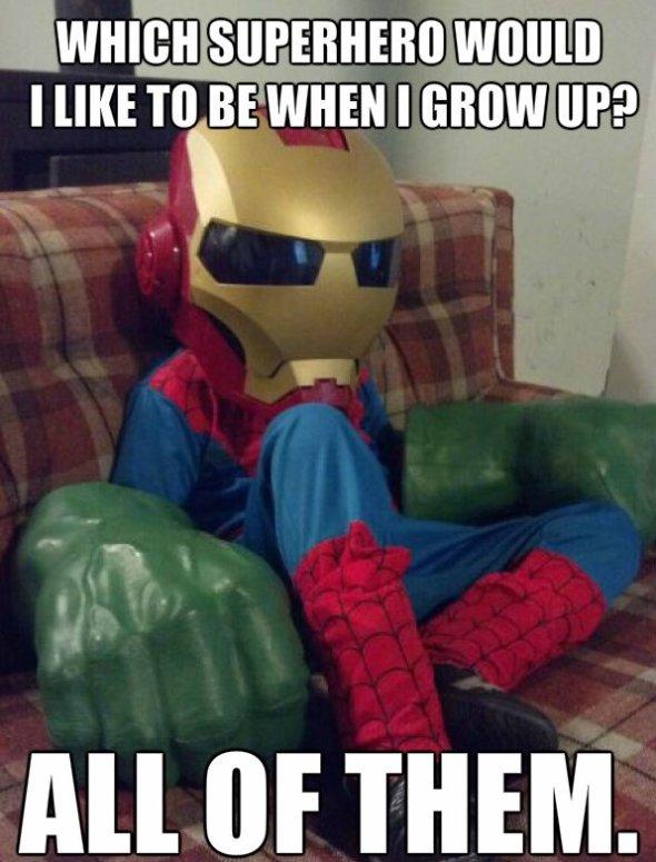 391899365-Funny-Images-Superheroes.jpg