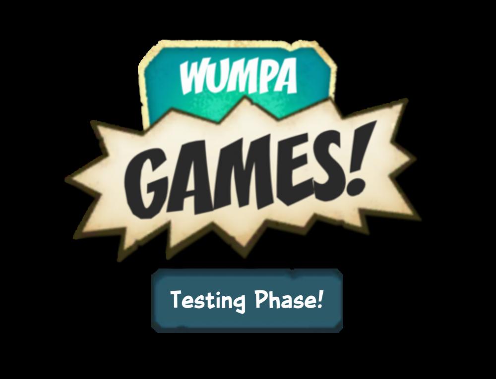 Wumpa Olympics Summer Season.png