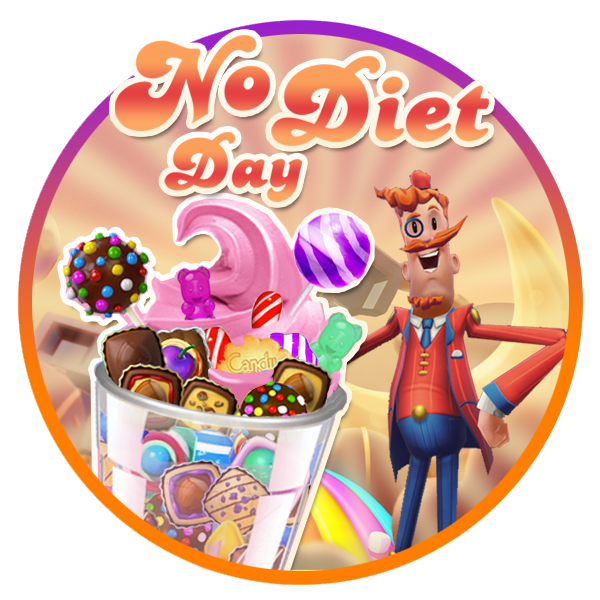 No-Diet-Day-Badge.png